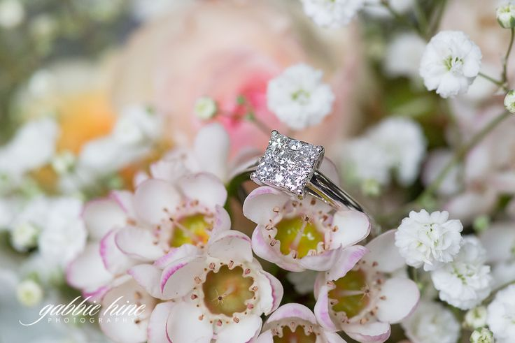 roombas-wedding (8)