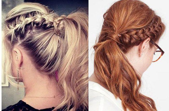 Have healthy and strong hair with ArganRain Hair Care Products. #hairtutorials #hair #braids  #DIY #beauty #makeup #braid #hairstyles #hairmasks #hairloss #haircare #hair #remedies #essentialoils #ambassador #homeremedy #thyroid #lifesaver #wls #beauty_tricks, #hair_fall #stretchmarks #skinnyms#coffeescrub #undertwentydollars #heartfelthullabaloo #curlyhair #herbal_remedies #Eyes #Tips #KMHaloCurls #beauty #youresopretty #love #hairtutorials  #hairtips #weirdhair #hairenvy #ambassador…