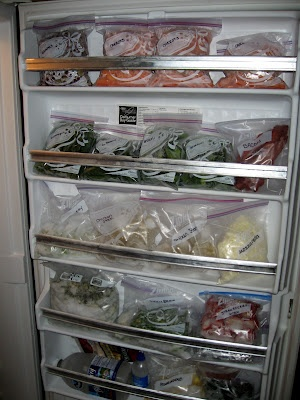Freezer meals: Freezers Recipe, Freezers Friends, Freezers Cooking, Meals Class, Freezers Meals, Freezer Cooking, Awesome Freezers, Freeze Meals, Freezers Food