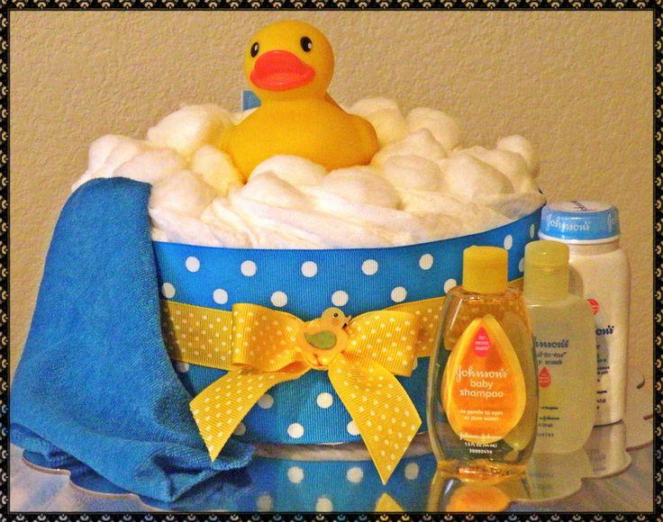 36 best diaper cakes baby shower stuff images on pinterest gifts baby shower diapers and baby. Black Bedroom Furniture Sets. Home Design Ideas