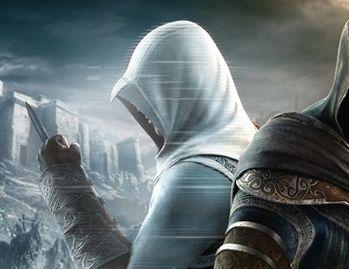 Forging a real, working Assassin's Creed hidden blade ...