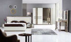 inegöl Ramses Yatak Odası yatak odası, inegöl yatak odası modelleri, yatak odası fiyatları, avangarde yatak odası, pin yatak odası model ve fiyatları, en güzel yatak odası, en uygun yatak odası, yatak odası imaalatçıları, tibasin mobilya, tibasin.com, country yatak odası modelleri, kapaklı yatak odası modelleri, inegöl country yatak odası model ve fiyatları