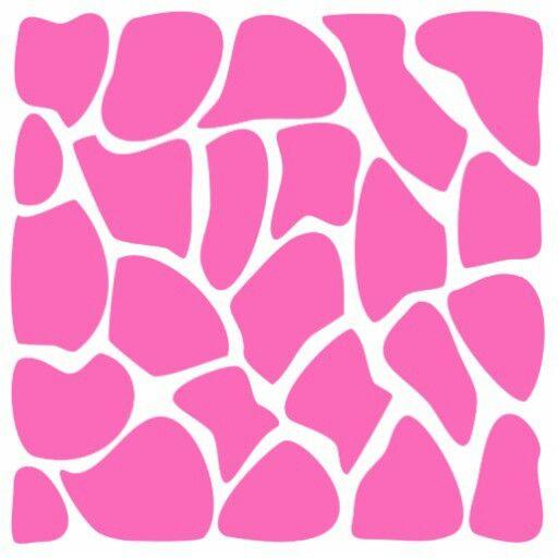 Pink giraffe print background | Baby shower | Pinterest | Pink, Giraffes and Backgrounds