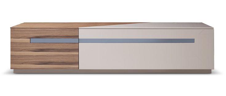 J&M Furniture | J&M Futon | Modern Furniture Wholesale | New York NY | New Jersey NJ :: Modern TV Bases :: TV120 Modern Tv Base