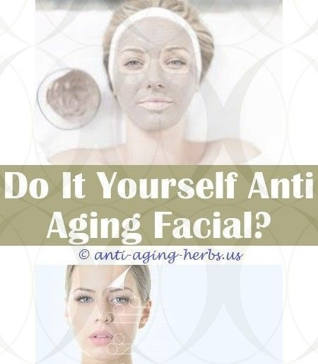 4 Prodigious Diy Ideas: Organic Skin Care Lines natural anti aging weight loss.F… –