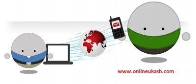 Ukassh kart ile tanışmanın tam zamanı web sitemizi ziyaret edebilirsiniz.  http://www.onlineukash.com/guncel-haber/online-alisveris-ve-kredi-karti-kullanimi/