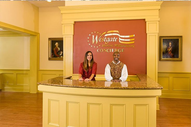 As a referral from one of our valued Westgate Owners, here's your chance to choose from one of our popular destinations and build your own dream vacation package! Act now and enjoy luxury accommodations and fun-filled amenities at exclusive resorts in Orlando, Gatlinburg, Las Vegas, Park City, Branson, Williamsburg, Myrtle Beach and other great destinations. https://www.westgatereservations.com/welcome-westgate-friends/?ref_acct_no=29154239882&ref=pin&mktsrc=0630029