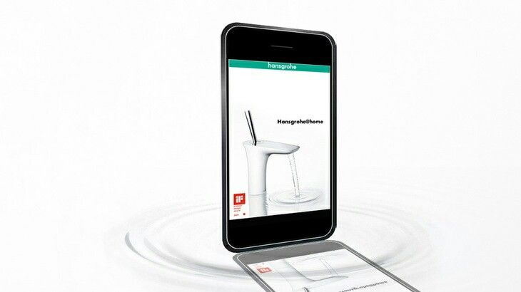 30 best badkamer 2 images on pinterest showers bath for Badkamer ontwerpen app ipad