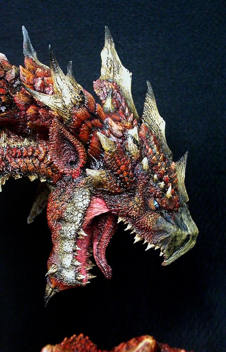 best images about my faeries other magickal beings on monster hunter rathalos dragon