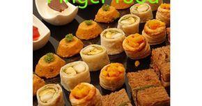 FINGER FOOD BIMBY.pdf