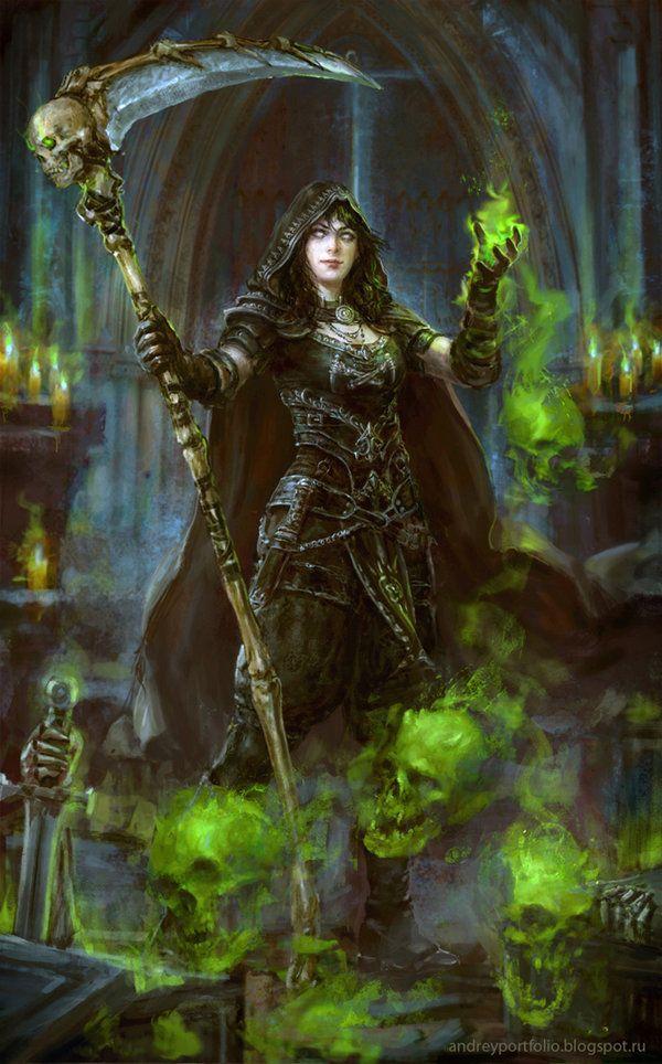 Mara by Allnamesinuse.deviantart.com on @DeviantArt - More at https://pinterest.com/supergirlsart #female #fantasy #art