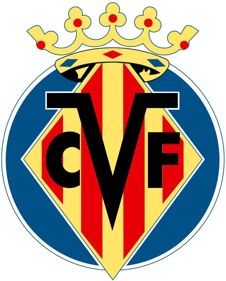 El Villarreal CF regala 600 entradas a Segorbe par...
