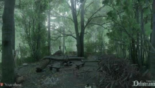 "Kingdom Come: Deliverance will get a Game of Thrones total conversion mod: DSOGaming writes: ""The Seven Kingdoms development team has…"