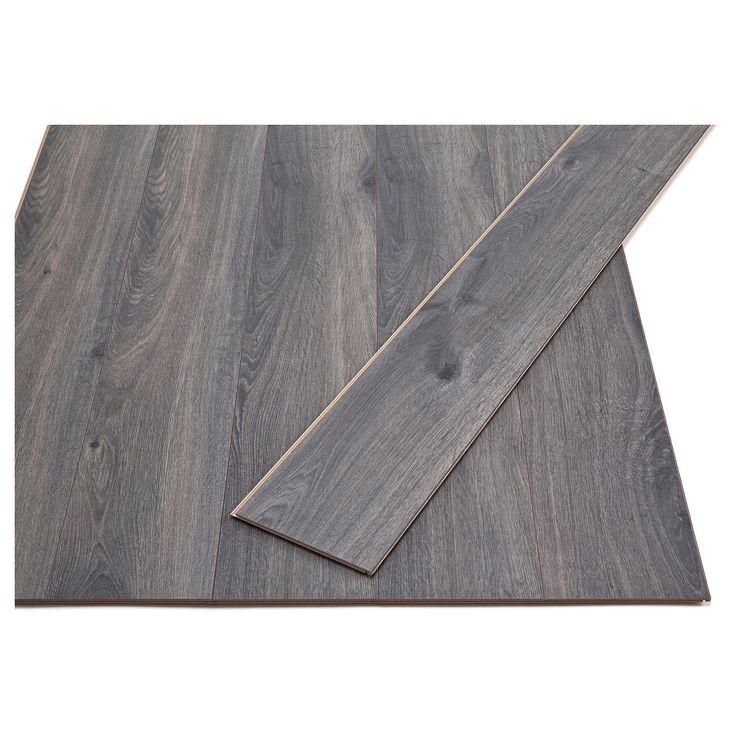 69 best Flooring images on Pinterest   Flooring ideas, Future house ...