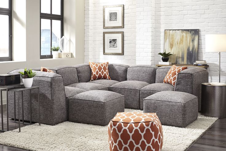 1000 Images About Sectionals And Sofas By Franklin