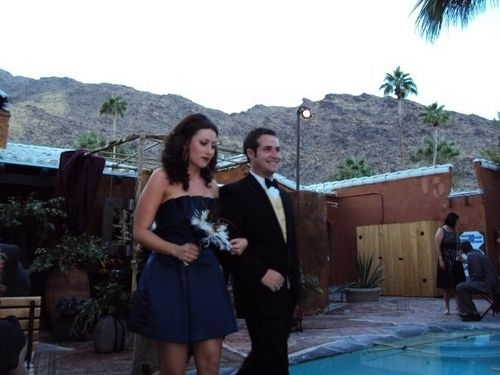 M Shadows Wedding 35 best images about S...