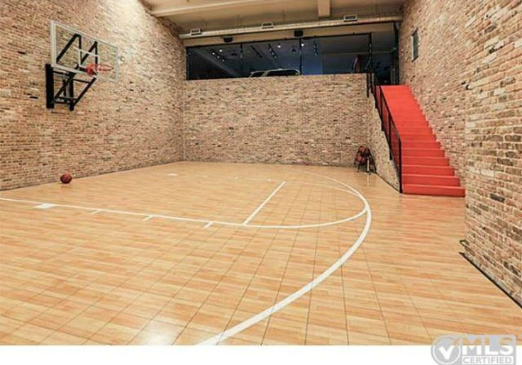 Preston Hollow Home For Sale Home Basketball Court Indoor Basketball Court Basketball Room