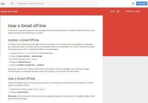 Gmail: Conheça 5 motivos para usar o Gmail https://zaraliebe.wordpress.com/2017/06/12/gmail-conheca-5-motivos-para-usar-o-gmail/