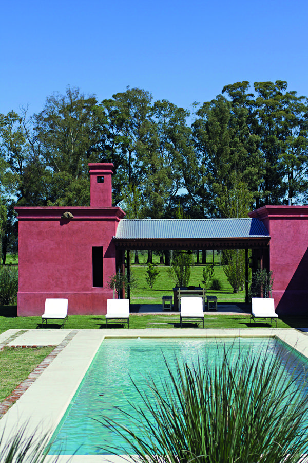17 mejores ideas sobre techo de las terrazas en pinterest for Ladrillos para piletas