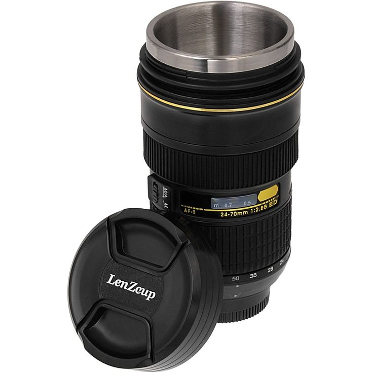 Best NAVY CHIEFCUSTOM MADE Images On Pinterest Navy - Nikon coffee cup lens