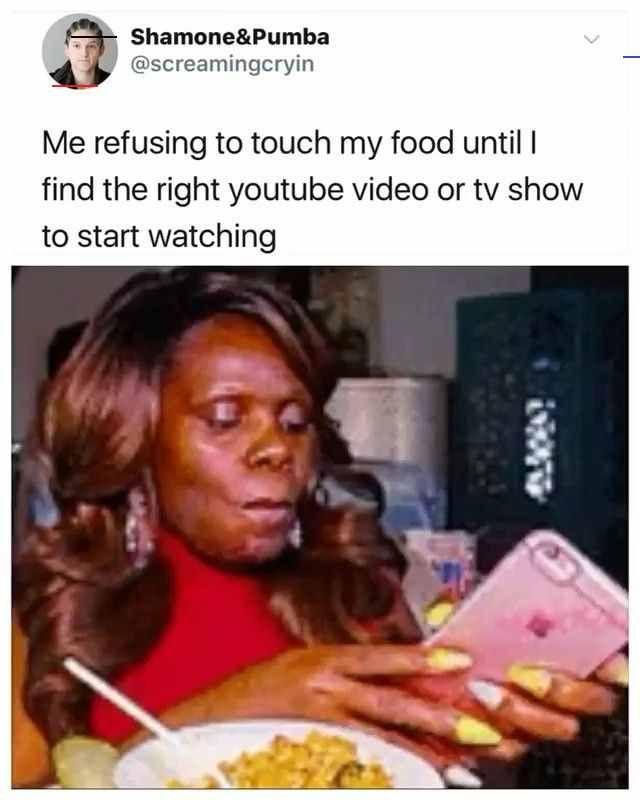 Nicht Lustig Meme