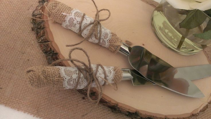 1ac91e879d83731b3f8ab572a7ad4104 Cake Cutting Knife Set For Wedding Engraved Sparkling Love Rhinestone Hearts Cake Serving Set