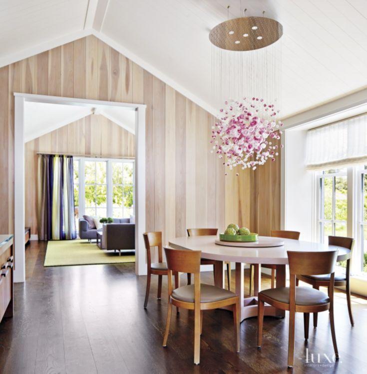 32 Best Lighting For Scs Designimages On Pinterest Captivating Scs Dining Room Furniture Design Decoration