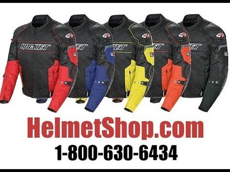 If you need practical and functional equipment for your motorbike, you've come to the right place. :-  #Helmets_Shoei #Flip_Motorcycle_Helmet #Shoei #Helmets_For_Sale #Helmets_Bluetooth #Alpinestars_Jacket