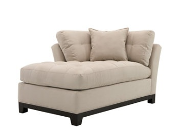 This Chaise Lounge for my room + my Nook = ❤ ♡ ❤ My happy place ❤ ♡ ❤