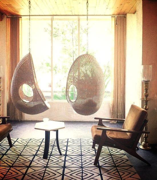 geraumiges wohnzimmer ideen vintage modern anregungen pic der acbbcbaeddede vintage interior design vintage interiors