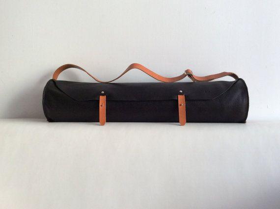 Yoga / Pilates Mat bolso / bolso de la estera del Yoga Yoga