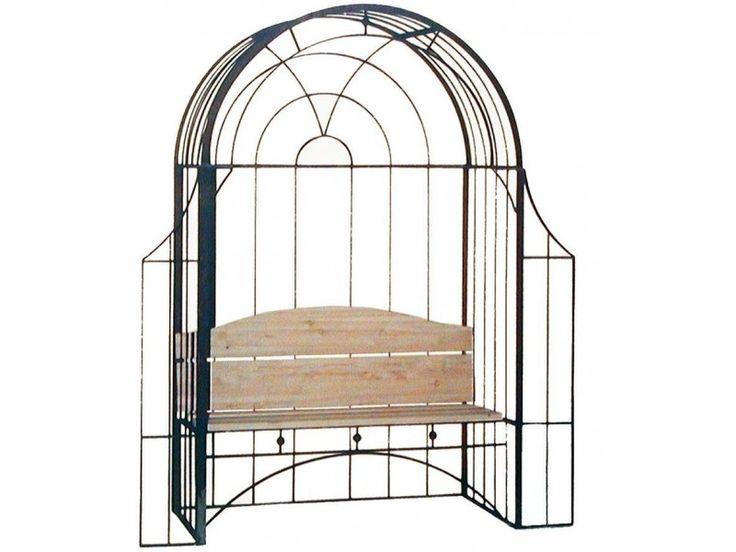 1000 ideas about holzbank garten on pinterest. Black Bedroom Furniture Sets. Home Design Ideas