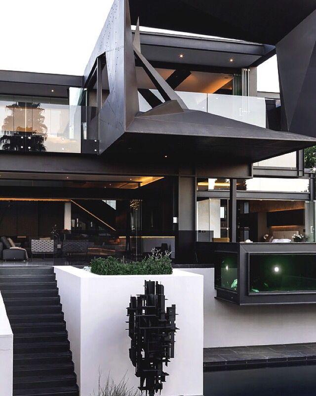 Visions of the Future // Get Inspired, visit: www.myhouseidea.com #myhouseidea #interiordesign #interior…