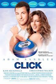 click pelicula - Buscar con Google
