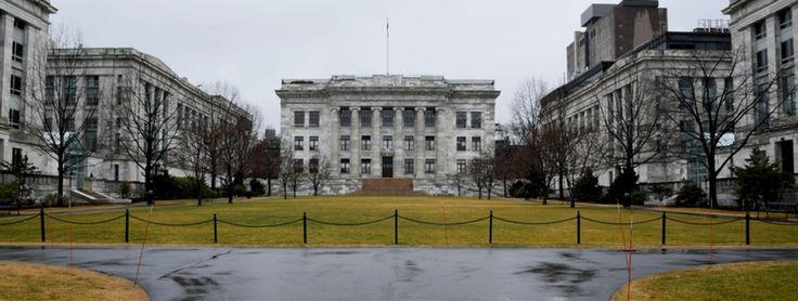 Harvard Medical School Launches First Online Certificate Program
