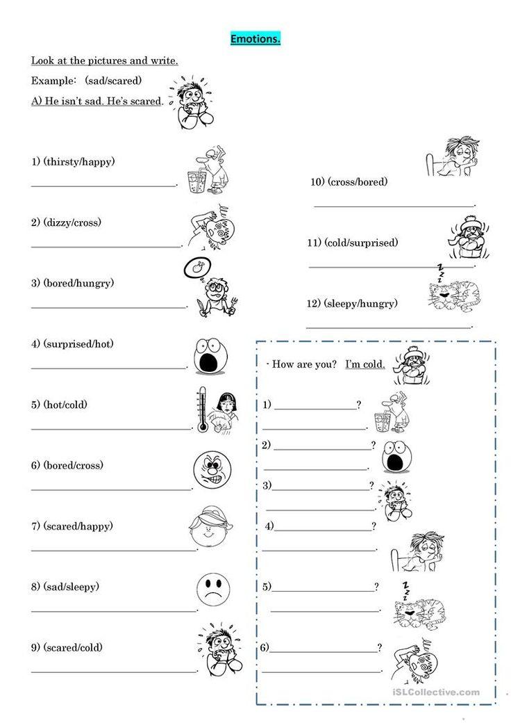 7 best saludos images on Pinterest | Vocabulary worksheets ...