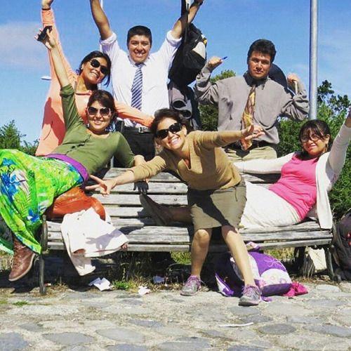 Family Worship Ideas Jehovahs Witnesses