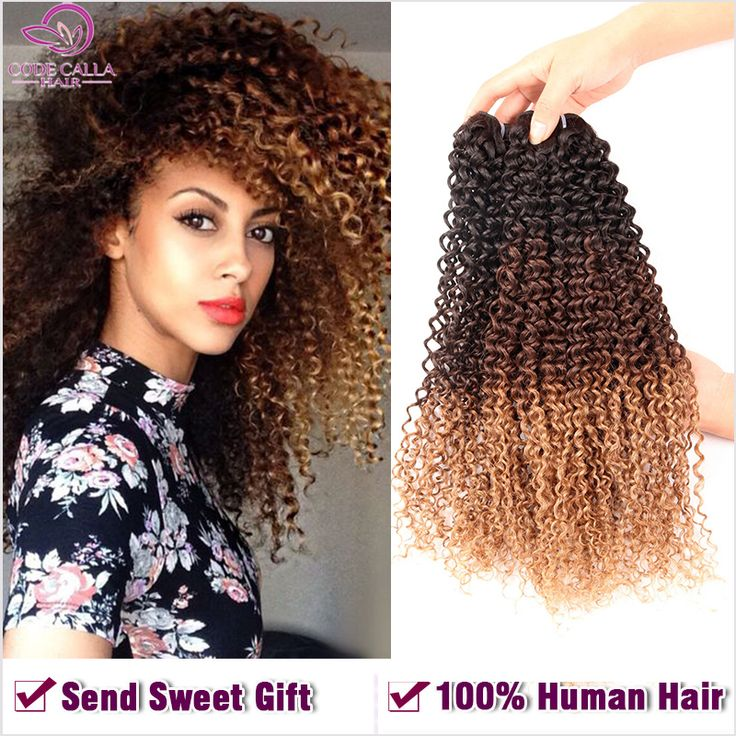 26 best weave images on pinterest hairstyle wig and black cheap hair extensions clips cheap buy quality hair bronze directly from china hair hairstyle suppliers pmusecretfo Image collections