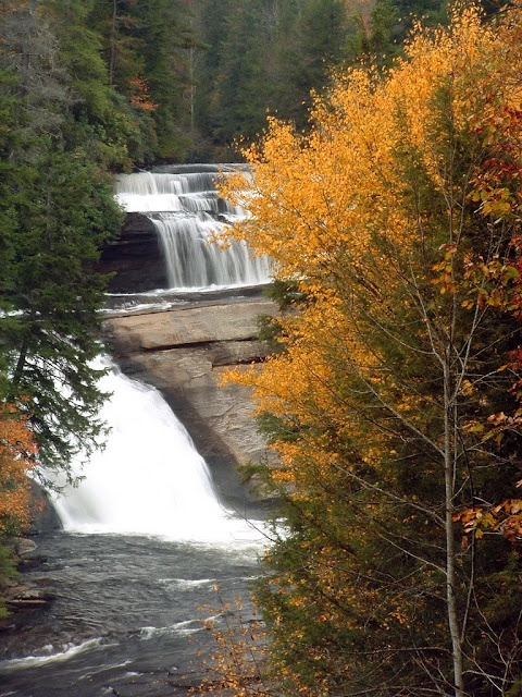 16 Best Waterfalls In North Carolina Images On Pinterest