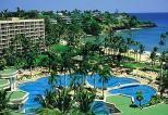 Kauai Marriott Resort http://tropicaltravel.net/vacation_packages/d/honeymoon/kauai/vacation/7888/