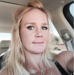 Holly Holm Linked To Steroids After Ronda Rousey Fight: Doping Expert Calls It Suspicious