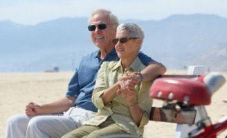 Fundación Edad&Vida aboga por un reforma estructural del sistema de pensiones. Cuestiona que los 9,5 millones de pensiones actuales puedan llegar a fin de mes dentro de 10 años
