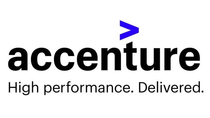 CloudCraze Commerce Technical Architect (Seattle, WA) -