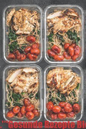 12 Rezepte für eine saubere Ernährung zur Gewichtsreduktion: …   – Clean Eating-Gerichte
