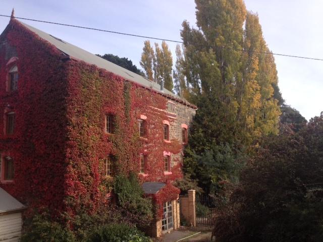 Carrick Mill Inn, Tamar Valley