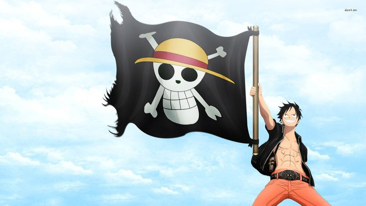 One Piece Luffy Read One Piece Manga Online at MangaGrounds and join our One Piece forums today!