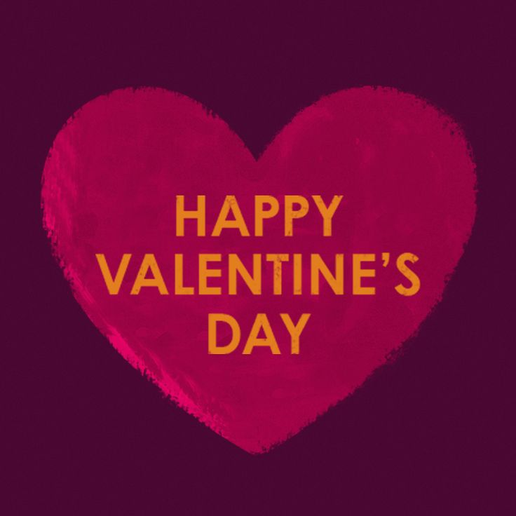 Happy Valentines Day From the SLK TEAM