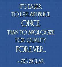 Best Sales Quotes Best 27 Best Inspirational Quotes From The Man Himself Zig Ziglar