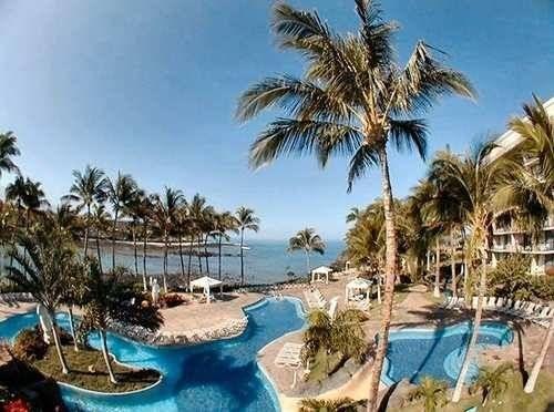 Waikiki Beach Hilton Resort Spa The Best Beaches In World