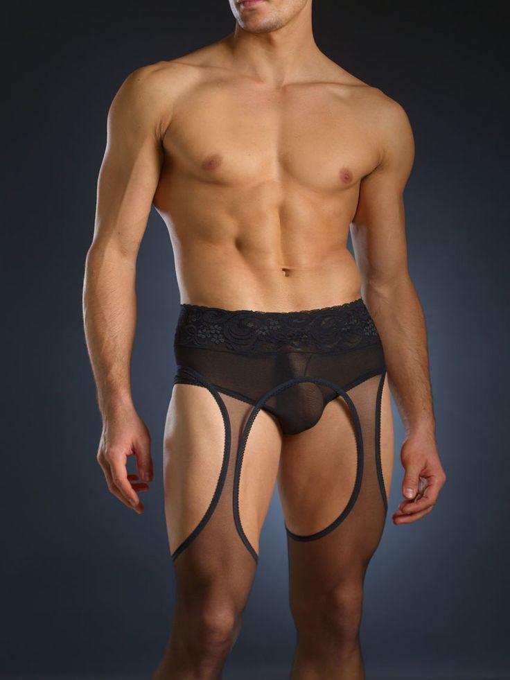 Tiny waist big butt nude